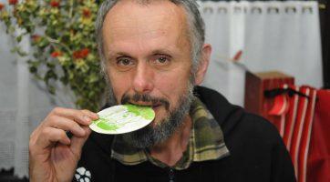 Mojmír Vlašín: Dobrodružství ochránců  jihomoravské přírody